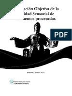 Evaluacion objetiva de la calid - Esperanza Zamora-Utset (1).pdf