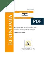 1318975055Determinantes de la desercion universitaria en la facultad de economia universidad del rosario.pdf