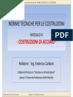 modulo_4_-_costruzioni_di_acciaio.pdf
