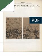 Historia de America Latina, Pagina 12, Fasciculo 16