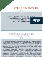 PRODUSELE ALIMENTARE-legislatie 2.pptx