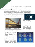 Pasiva 02.pdf