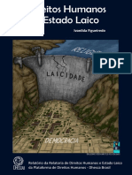 relatorio-dh-e-estado-laico.pdf
