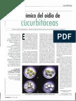Control químico oídio en cucurbitáceas.pdf