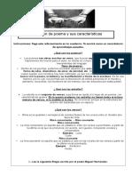 Guía 8º