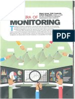 a-new-era-of-monitoring.pdf