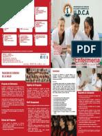enfermeria.baja_.pdf