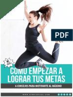 Como-empezar-a-lograr-tus-metas-Gym-Virtual (1).pdf