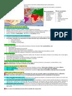 tectonica-resumen