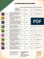 Shade_Annuals_North_4.pdf