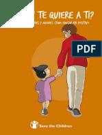 LIBRO QUIEN_TE_QUIERE_A_TI_.pdf
