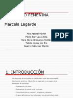 identidadfemenina-111220175437-phpapp02.pdf