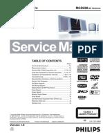 MCD288-12