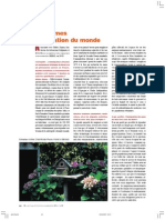 actu76avr2007_24-25