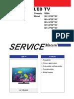 Samsung+UN32_40_46_50_F5000+series+ch.u86a.pdf