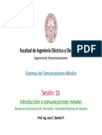 unifieescmsesion01bcomunicacionesmoviles-140525100555-phpapp01