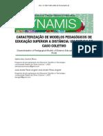 CARACTERIZAÇÃO DO MODELO PEDAGOGICO.pdf