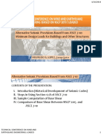 PP_ WEETCLOADED_ COMPUTE EQ ALTERNATE PROC PER ASCE7-10_ WSL.pdf