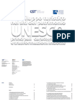 PDF i Assisi