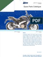 SPC Dominar 400 (2017 12 21)