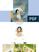 la familia lopez.pdf