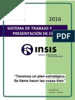 Sistema de Trabajo y Presentación de Costos..pdf