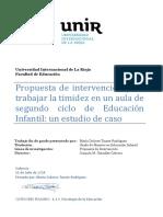 tauste.rodriguez.pdf