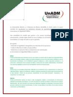 Campaña Publicitaria LSP