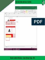 Excel Presentacion