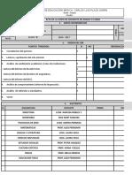 Acta Junta de Docentes (2015-2016) SETO B