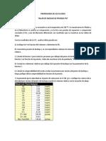 Taller de Análisis de Pruebas PVT (1)