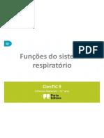 Ctic9 Flp i2
