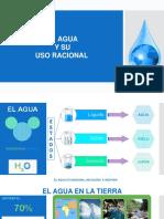 Uso_Agua