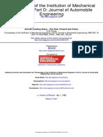 Dokumen.tips Aircraft Landing Gearsthe Past Present and Future