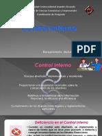 Control Interno FINAL