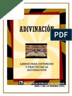 Bibliotecas Publicas.pdf