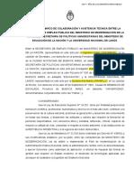 CONVENIO.pdf