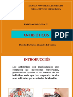 7. 2  Antibioticos.ppt