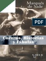 cuentos historias y fabulas.pdf