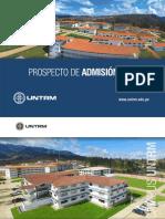 PROSPECTO UNTRM  oficial.pdf