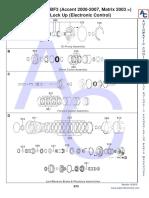 a4af3.pdf