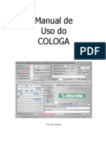 150786874-Manual-Do-Cologa.doc