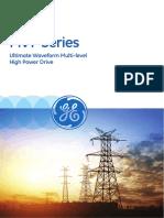 MV7 Series Multi-level Drive Brochure _UWAVE_0