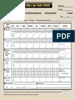 Planning Nutritionnel Hebdo Repro v1
