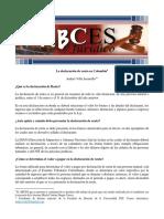 La_declaracion_de renta_en_Colombia.pdf