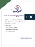 INFORME-3-ELECTRICO-2-2017.docx