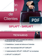 siplaft-sarlaft-Gestion de Clientes.pdf