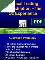 2012 version 022_DR MICHAEL HARRISON_with alt text.pptx