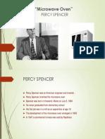 Diapositivas Ingles