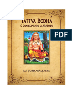 Tattva Bodha - Conhecimento da Verdade (Ilustrado).pdf